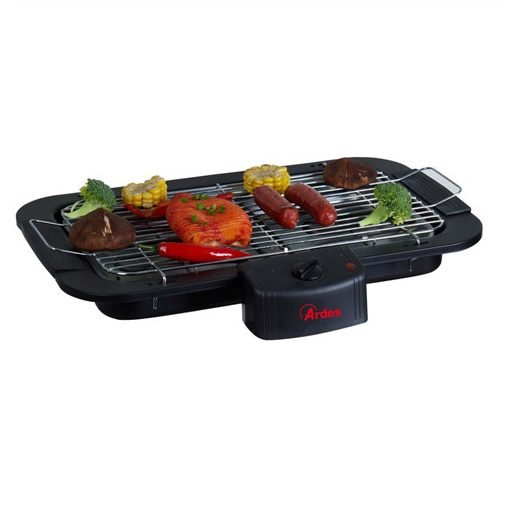 Ardes 1B01 Barbecue Grill