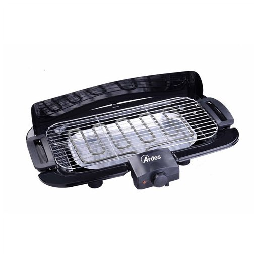 Ardes 1B02 Barbecue Grill
