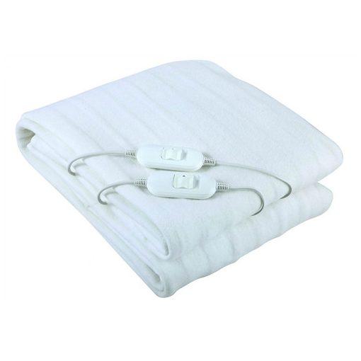 Ardes 4U140 Ágymelegítő Takaró Polyester 140X160 Cm