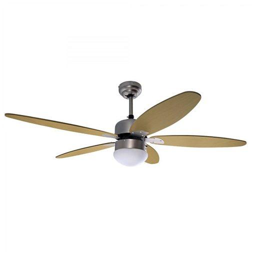 Ardes 5A130Wr Mennyezeti Ventilátor