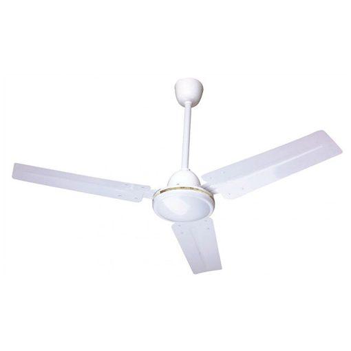 Ardes 5A90 Mennyezeti Ventilátor Fehér