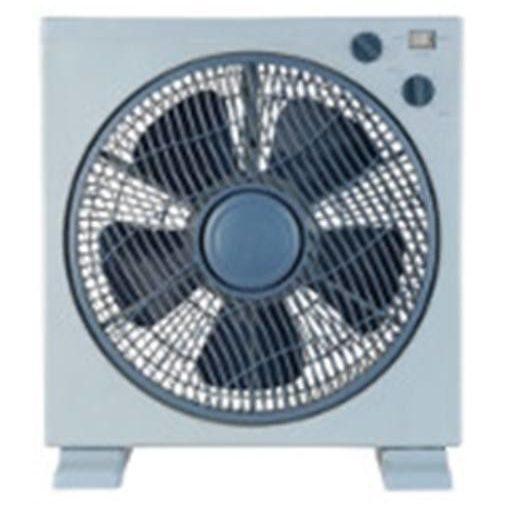 Ardes 5B29 Padló Ventilátor