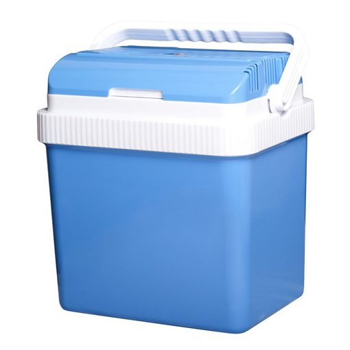Ardes 5E26 Hordozható Hűtőtáska 26L
