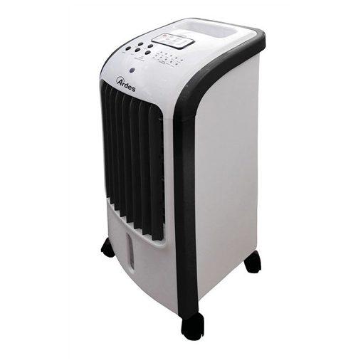 Ardes 5R05 Mobil Párologtató, Levegőhűtő
