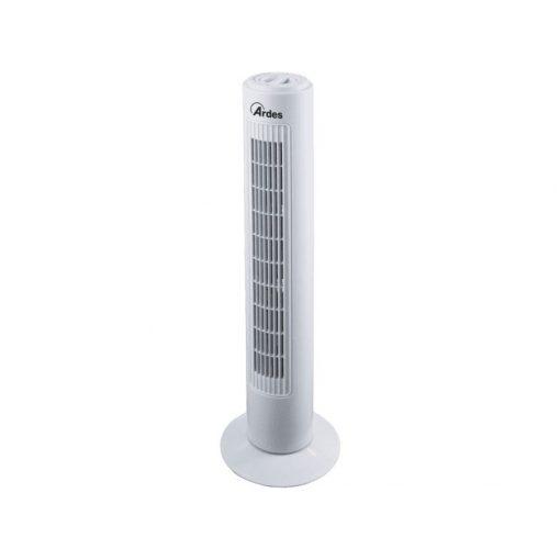 Ardes 5T75 Oszlop Ventilátor