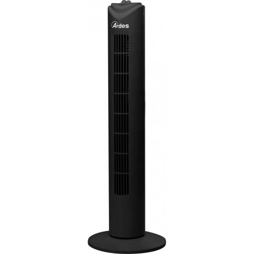 Ardes 5T80B Oszlop Ventilátor