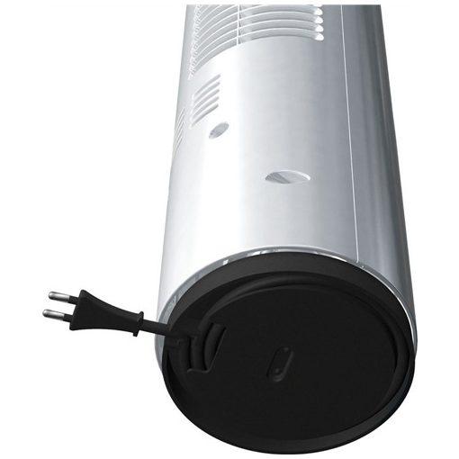 Ardes 5T82 Oszlop Ventilátor 80 Cm