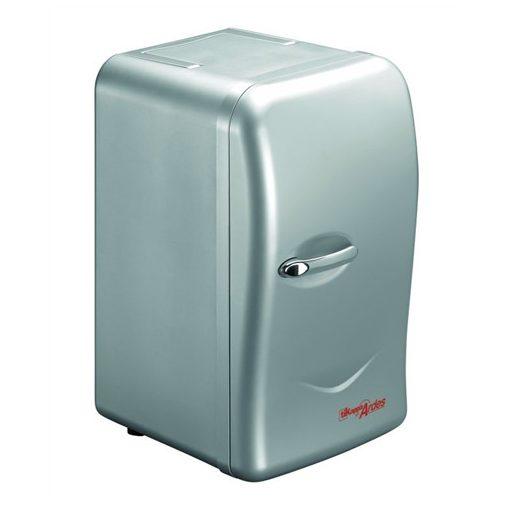 Ardes Tk45A Artiko Mini Hűtőszekrény 17L