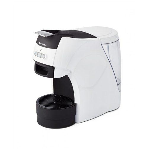 Ariete 1301 Art Eszpresszó Kávéfőző