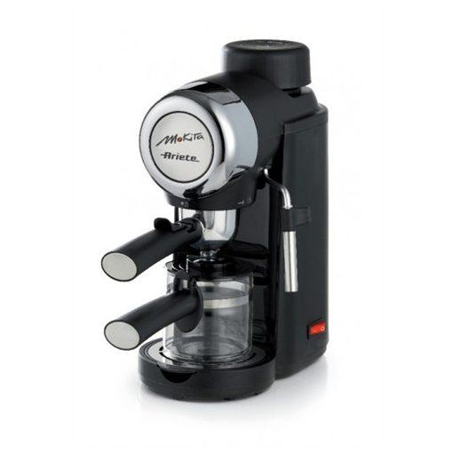 Ariete 1340 Mokita Eszpresszó Kávéfőző