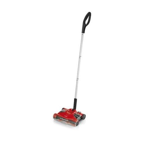 Ariete 2768 Sweeper Cordless Elektromos Seprű