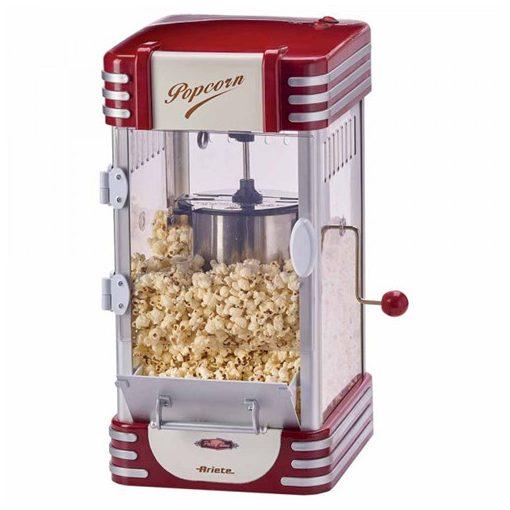 Ariete 2953 Party Time Xl Popcorn Készítő