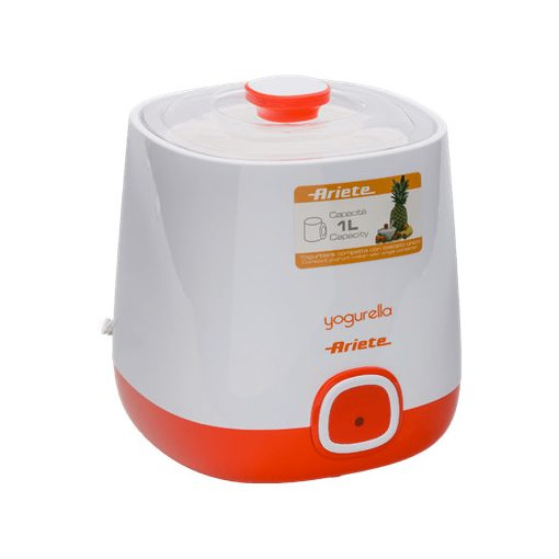 Ariete 621.OR Yogurella Joghurtkészítő