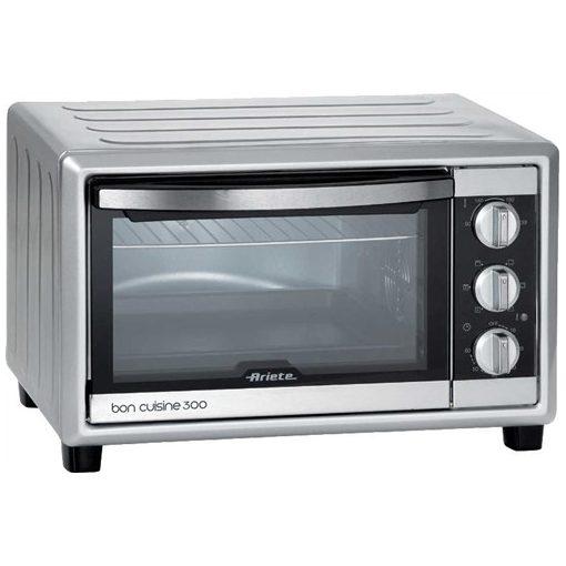 Ariete 985 Bon Cuisine 300 Elektromos Sütő