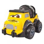 Buddy Toys Brc00020 Távirányítós Mixer