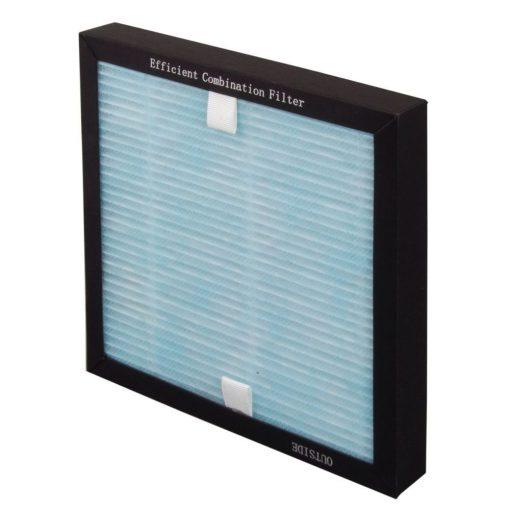 Esperanza Ehp001Sp  Légtisztító Breeze Filter