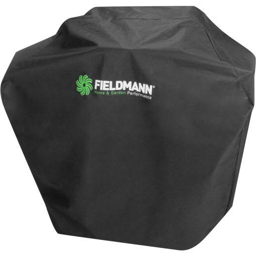 FIELDMANN FZG 9050 GRILL BORÍTÓ TAKARÓ 110 x 55 x 110 cm