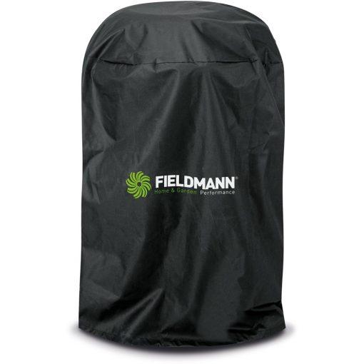 FIELDMANN FZG 9052 GRILL BORÍTÓ TAKARÓ 130 x 62 x 115 cm
