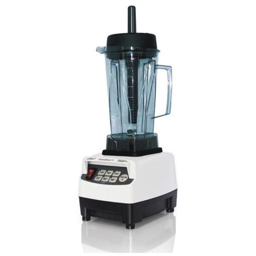 Jtc Omniblend V Professzionális Turmixgép Fehér Tm-800W