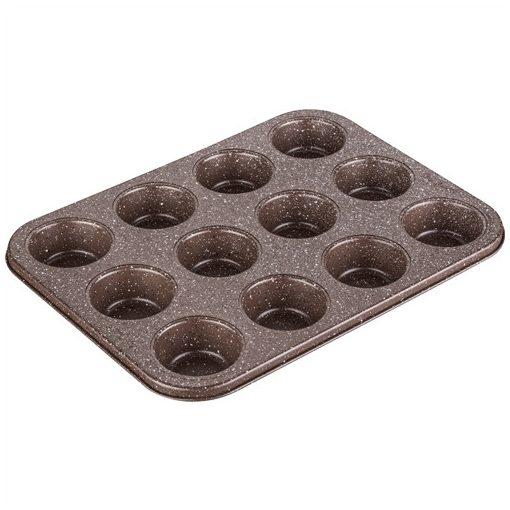 Lamart Lt3082 Muffin Sütőforma 12 Db-Os
