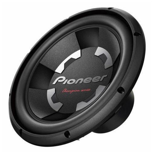 Pioneer Ts-300S4 Mélysugárzó