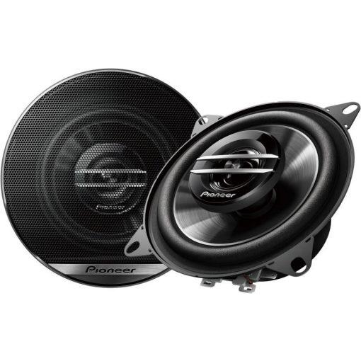 Pioneer Ts-G1020F 2 Utas Hangszóró 1 pár/doboz