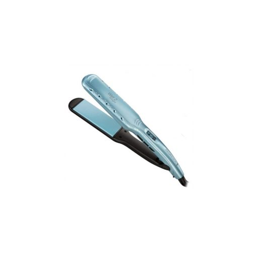 Remington S7350 Wet 2 Straight Széles Lapú Hajvasaló