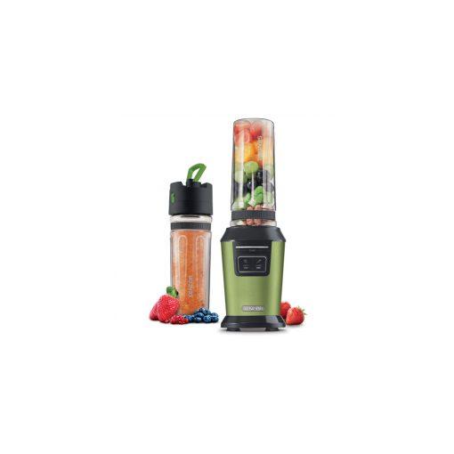 Sencor Sbl 7170Gg Smoothie Maker Metál Zöld