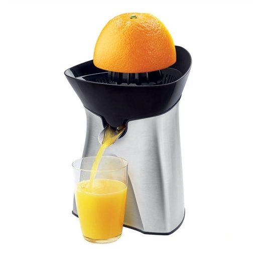 Sencor Scj 6050Ss Citrusprés
