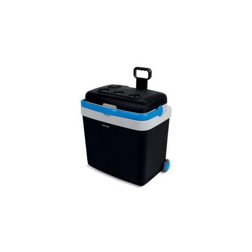 Sencor Scm4233Bl Autós Hűtőtáska