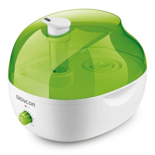 Sencor Shf 2051Gr Ultrahangos Párásító