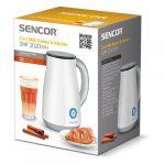 Sencor Smf 2020Wh Tejhabosító