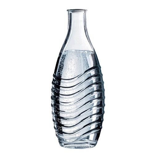 Sodastream Penguin Üvegpalack 0,7 L